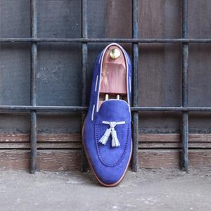 Chaussures habillées Flâneur