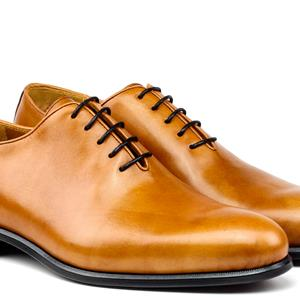 Dress Shoes Wholecut