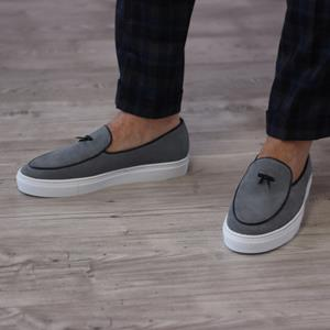 Casual shoes Belgian Sneaker