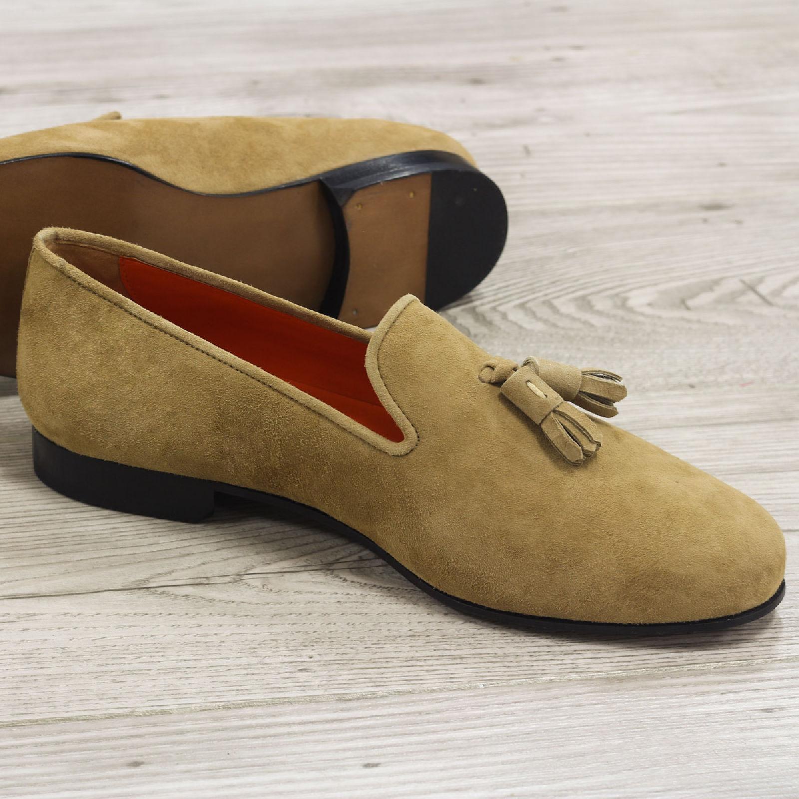 Slippers Wellington