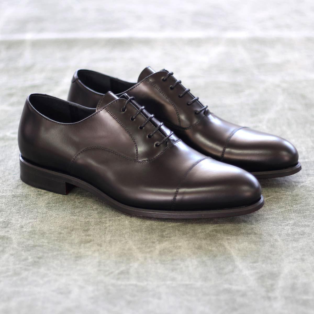 Dress Shoes Oxford