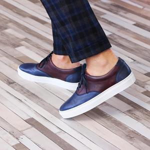 Casual shoes Top-Sider