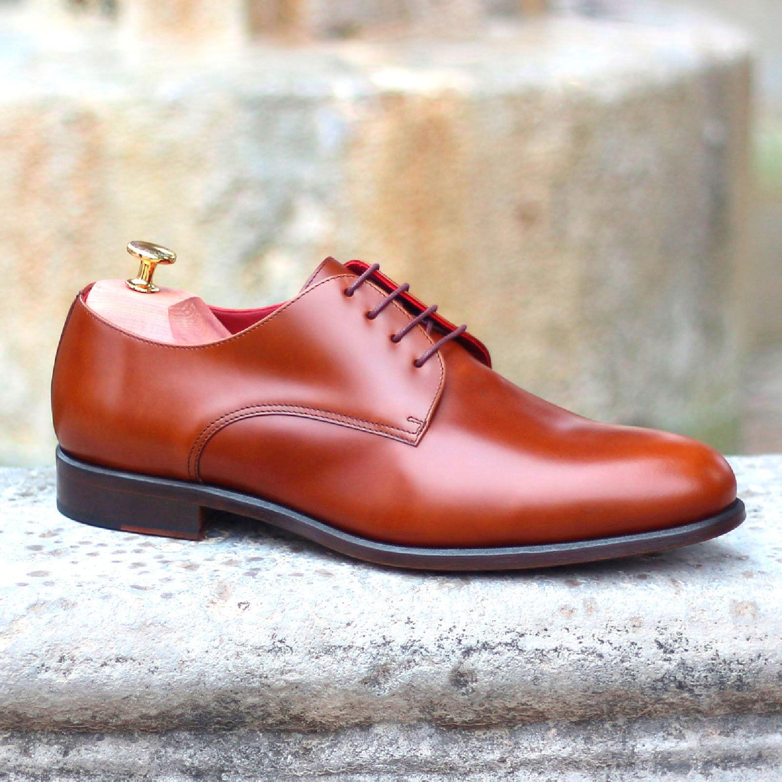 Dress Shoes Derby