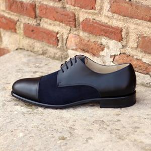 Chaussures habillées Derby
