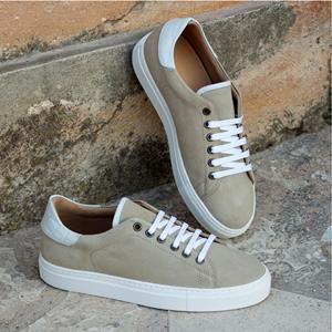 Casual shoes Trainer
