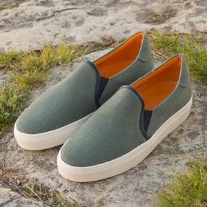 Chaussures décontractées Sans lacets