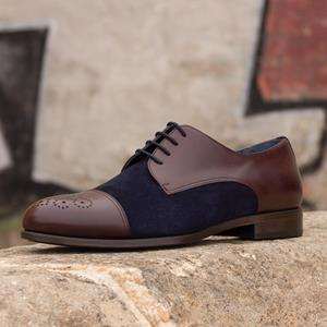 Dress Shoes Derby