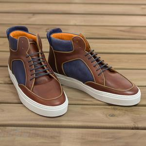 Casual shoes High-Top Multi