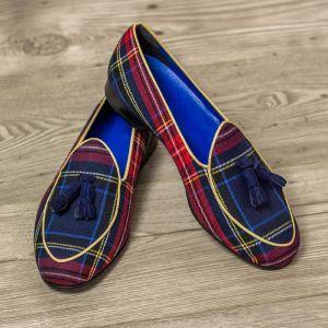 Slippers Belgian Slipper
