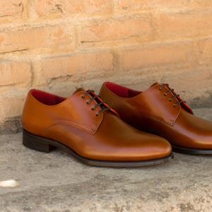 Chaussures habillées Derby